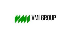 VMI HOLLAND BV