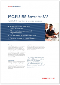 SAP-Integration-with-PRO.FILE