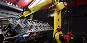 robotic-welding-cell1
