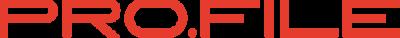 PROFILE-Logo500